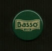 Tappo Vite Olio - Basso - Capsules & Plaques De Muselet