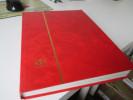Belegeposten Briefe / GA Usw. Ca. 1860 - 30er Jahre! 89 Tolle Stücke!! Europa - Asien - Übersee. Spanien Ab Klassik!! - Colecciones (en álbumes)