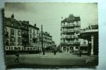 D 63 - Clermont Ferrand - Place Delille, Rue Des Jacobins - Grande Taverne Bourguignonne - Clermont Ferrand