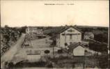 12 - CARCENAC - La Gare - Autres Communes