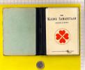DE KLEINE SAMARITAAN Leuk Boekje Uit De Oude Doos Handleiding 64blz Uitgave Rode Kruis Van België  Croix Rouge EHBO 3440 - Boeken, Tijdschriften, Stripverhalen