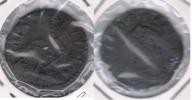 ESPAÑA BARCELONA SEIXENO SISE LUIS XIIII 1649 X - Monnaies Provinciales