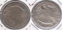 BOLIVIA 4 SOLES 1856 POTOSI PLATA SILVER X - Bolivia