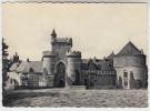 Kasteel Van Gaasbeek, Bij Brussel  (pk23470) - Lennik