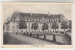 Luxembourg, Arbed (pk23502) - Luxemburg - Stadt