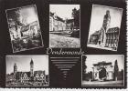 Dendermonde Multi View - Belgique