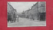 > France > [55] Meuse> Bar Le Duc  Rue Notre Dame -- Ref  1972 - Bar Le Duc