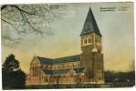 Leopoldsburg, De Kerk (pk24065) - Leopoldsburg