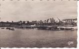 29 MOGUERIEC En SIBIRIL, Port, Moins Courante - Autres Communes