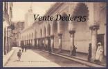 Alger La Grande Mosquée Rue De La Marine - Algerien