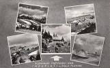SLOVENIA - Planinski Pocitniski Dom - Induplati - Mala Planina 1962 - Slovénie