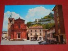PENNABILLI  -  Piazza Centrale Con Il Duomo - Rimini