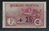 RR-/-144-. N°168,  * * ,  Cote 70.00 €  ,  Je Liquide ,  Voir Scan Pour Detail  , A Saisir - Ongebruikt