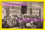 REFECTOIRE MAISON CONVALESCENCE FEMMES PREVOYANTES SOCIALISTES FPS CHARLEROI SECURITE SOCIALE SYNDICALISME SYNDICAL 2814 - Syndicats