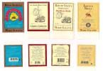 Etiquettes  Distillerie Bielle 20cl : Rhum Agricole 59%,vieux,hors D´âge ,liqueur -   Marie Galante - GUADELOUPE - - Rhum
