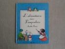 L´abécédaire Des Pimprelins Michèle Poirier MFG Créations 1989. Voir Photos. - Bücher, Zeitschriften, Comics