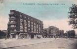 Dpt 94. CHARENTON. Place Bobillot - Charenton Le Pont