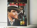 DVD Cult Jack Lemmon Shirley MacLane IRMA LA DOLCE Timbro SIAE - Musicals