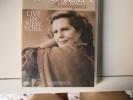 AMALIA RODRIGUES Live In New York Registrazione 1990 - Concerto E Musica