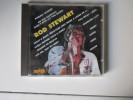 ROD STEWART Il Grande Rock - Disco, Pop