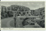 Wassenaar,wavopark Gelopen Kaart 1938
