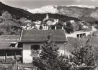 LAAX - Mit Flimerstein - GR Graubünden