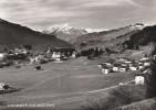 LAAX Gegen P.Ault Und P.Terri - GR Graubünden