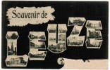Souvenir De Leuze (pk24084) - Leuze-en-Hainaut