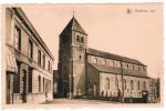 Etikhove, Kerk (pk24099) - Maarkedal