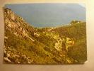 Medveja Yugoslavia Opatija Riviera - Yugoslavia