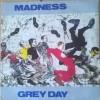 MADNESS - Grey Day - SKA - Reggae