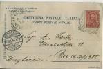 PALLANZA BREDEMEIER & DREGE LAGO MAGGIORE 1899  - LTG75 - Verbania