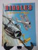 Collection BIGGLES  Détectives De L'air - L'épée De Wotan - Biggles