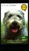 IRELAND/EIRE - 2009  EUROPEAN DOG SHOW   BOOKLET   MINT NH - Libretti