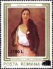 Romania 2000 - Events / Guttemberg. M. Viteazul - 1948-.... Republics