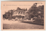 Mondorf Les Bains, Partie Du Parc Et Casino (pk23516) - Mondorf-les-Bains
