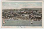 Ventnor, Isle Of Wight (pk23546) - Ventnor