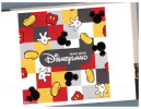 (742) Disney Land Hong Kong - China (Hongkong)