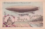 Scherpenheuvel - Beste Groeten - Scherpenheuvel-Zichem