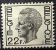 BELGIQUE           N° 1720           NEUF** - Belgique