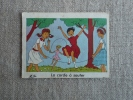 Bon Point 1958 La Corde à Sauter éd L´olivier Appréciation De L´institutrice. - Vieux Papiers