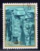 J+ Japan 1996 Mi 2373 2399 Okinawa, Segelschiff - 1989-... Emperor Akihito (Heisei Era)