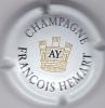 HEMART N°1 - Champagne