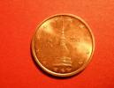 2 Cent EURO ITALIA - 2013 MONETA - ITALY- ITALIEN COIN - FDC - Italia