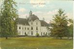 """CP De STOCKAY """" Château De Warfusée """""""