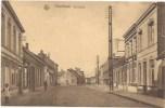 HERENTALS: Zandstraat - Herentals