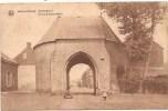 HERENTALS: Bovenpoort - Herentals