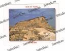 Mount Nebo - Jordan - Airport - Giordania - XXL CARD - Big Format - Jordanie