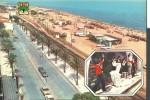 ! - Espagne - Catalogne - Pineda De Mar - Vue Partielle De La Plage - Otros