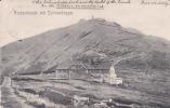 Germany 1903 Riesenbaude Mit Schneekoppe Postcard - Postcards